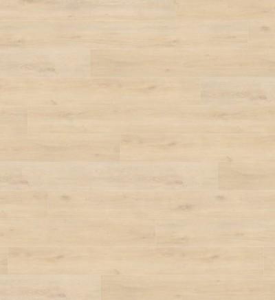 Дуб Veneto песочный  Tritty 200 Aqua Gran Via 4V, 33 класс