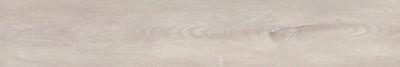 FLOW планка, Tarkett ArtVinyl - LVT (винил клеевой)
