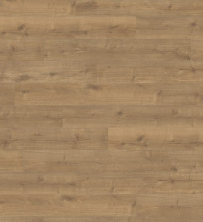Дуб Савона натур Tritty 90, 32 класс