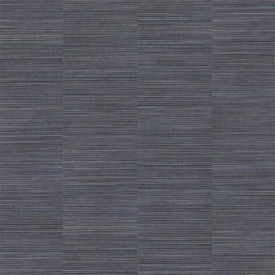 VERSION плитка, Tarkett ArtVinyl - LVT (винил клеевой)