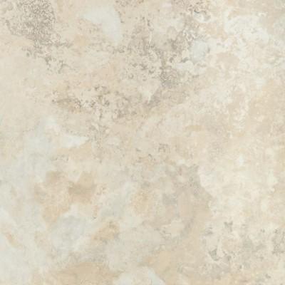 GRAVITI плитка, Tarkett ArtVinyl - LVT (винил клеевой)