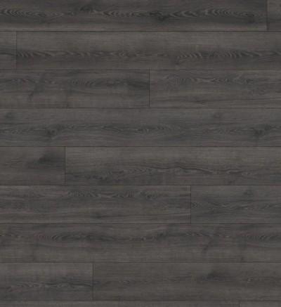 Дуб Contura Black Gran Via 4V, 32 класс