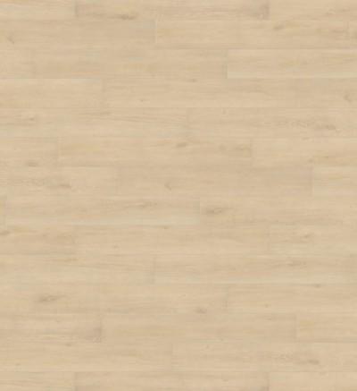 Дуб Veneto песочный Tritty 200 Aqua, 33 класс