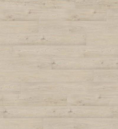 Дуб Sicilia белый Tritty 200 Aqua Gran Via 4V, 33 класс