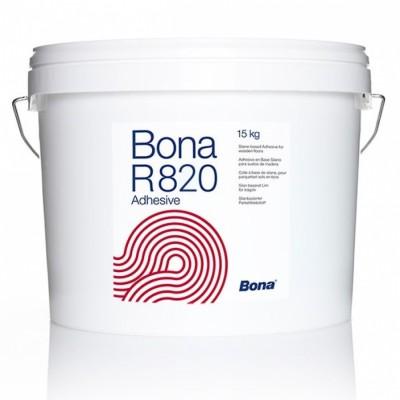 Bona 820, 15кг., силановый 1К