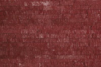 Pietra rosso