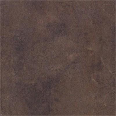 SKYE плитка, Tarkett ArtVinyl - LVT (винил клеевой)