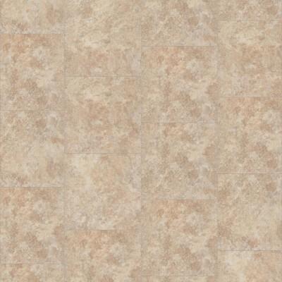 JAFFA плитка, Tarkett ArtVinyl - LVT (винил клеевой)