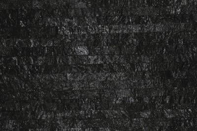 Pietra nero