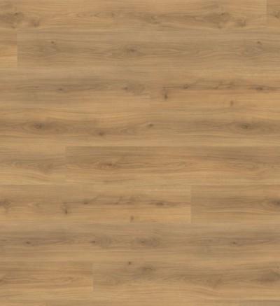 Дуб Emilia Honey Gran Via 4V, 32 класс