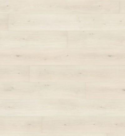 Дуб Emilia белый Gran Via 4V, 32 класс