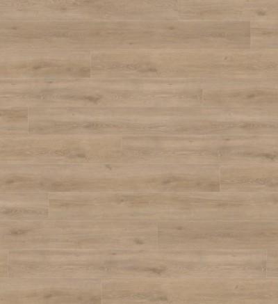 Дуб Veneto кремовый Gran Via 4V, 32 класс