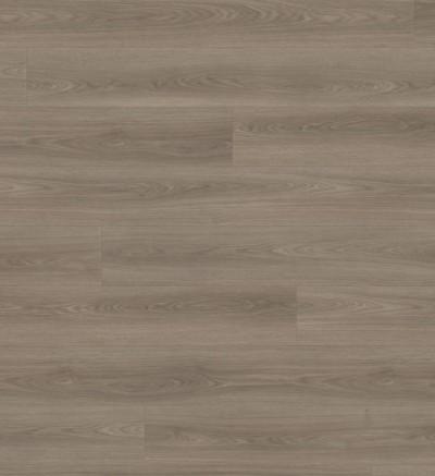 Дуб античный серый Gran Via 4V, 32 класс