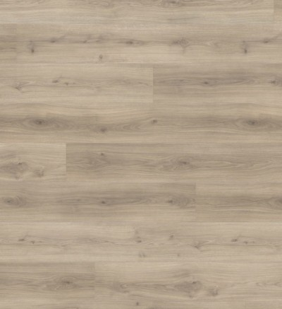 Дуб Emilia Velvet Gran Via 4V, 32 класс
