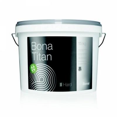 Bona Titan, 15кг., силановый реактивный 1К
